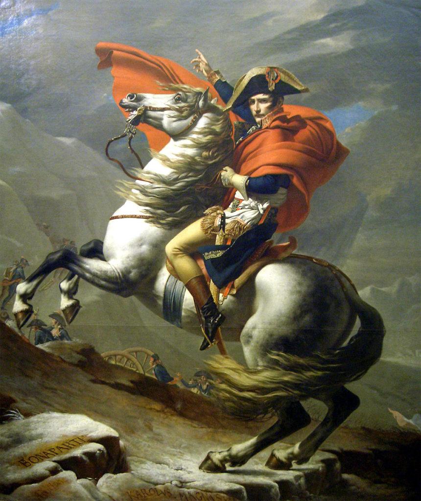 le cheval, compagnon de l'homme depuis toujours