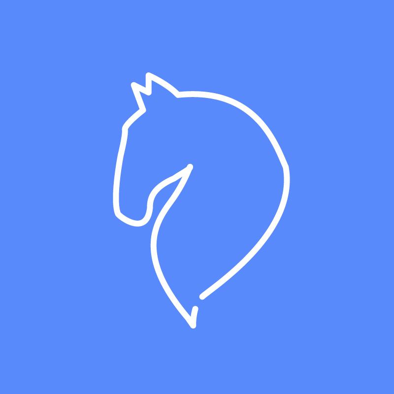 Calcul niveau de stress du cheval